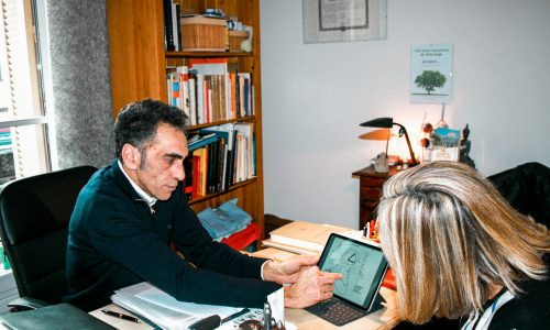 Georges-SILVA-auriculo2